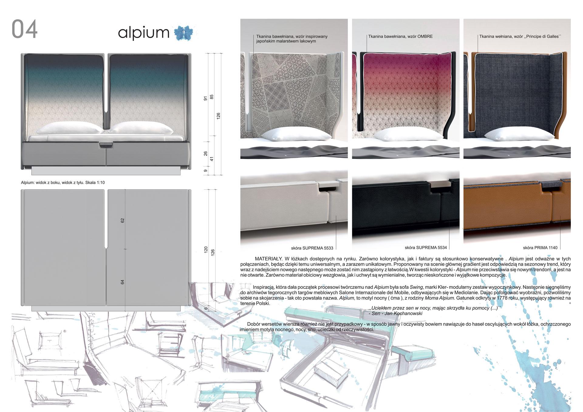 alpium4